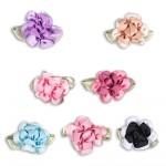 투톤 꽃잎 장미 (지름 25mm_10개) 부자재 장식